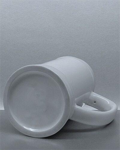 Porzellankrug Porzellanseidel STAND Unterseite