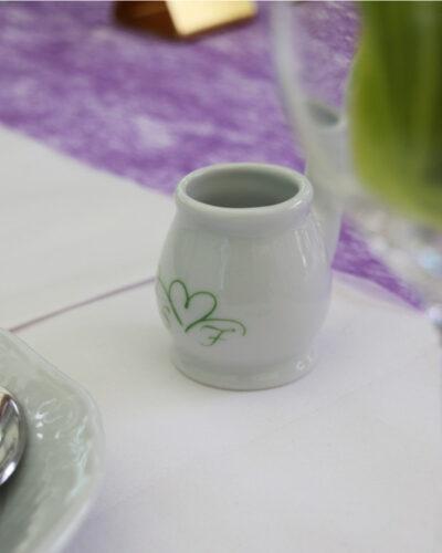 Schnapspfeife giveaway hochzeit wedding