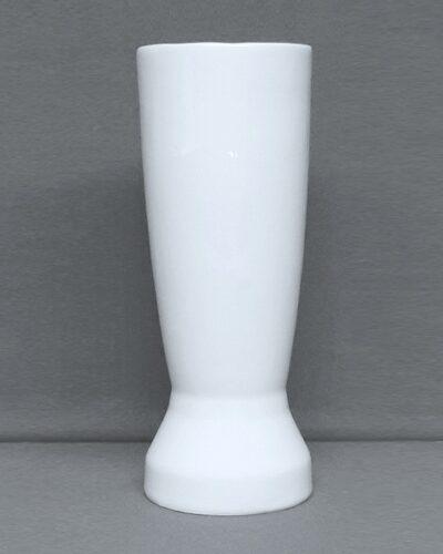 Sonstige-Kruege-Porzellan-Weissbier