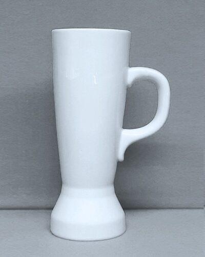 Sonstige-Kruege-Weissbier individueller Henkel