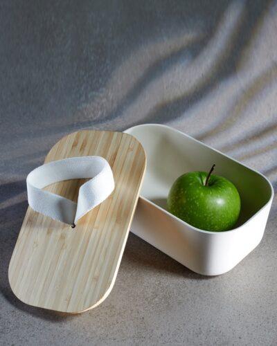 Lunchbox_nachhaltig