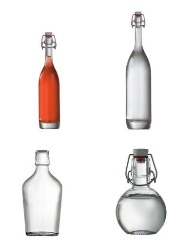 Drahtbuegelflaschen_Buegelflaschen_MIX
