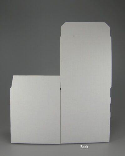 Einzelumkarton Rückseite