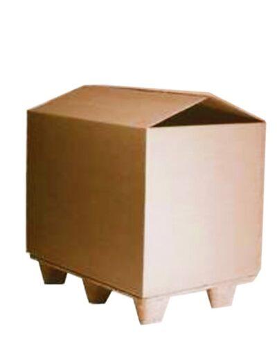 Halbpaletten_Container