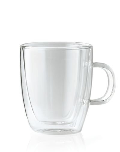 Heissgestraenke_Becher_Teetasse_360ml