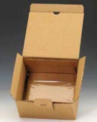 Versand-Verpackung_Fix151506S