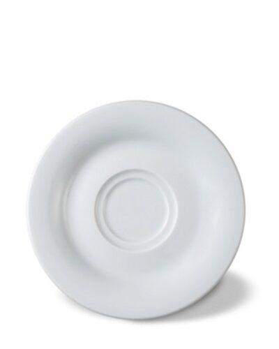 Combi Kombi Unterteller Porzellan rund