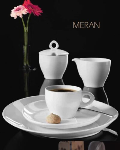 MERAN_Porzellan_Stilbild