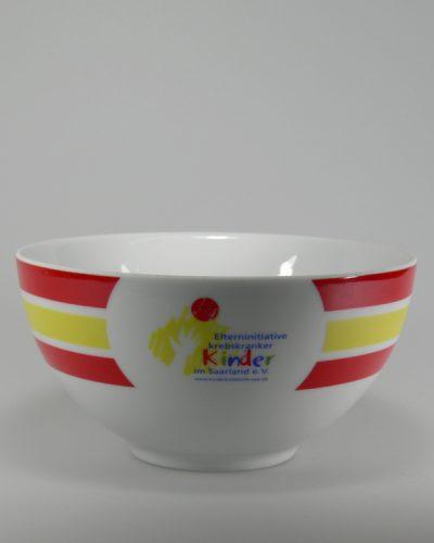 Porzellan OLALA-60cl_Bowl_Logo1