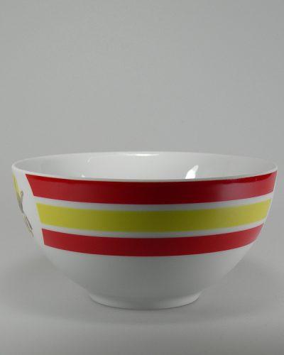 OLALA-60cl_Bowl_seitlich