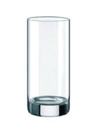 RONA STELLAR Wasserglas 24cl - 4232_1400