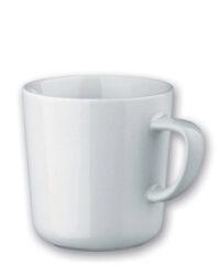 Becher-MOK-23cl-Keramik RD04362x