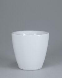 Porzellan Eierbecher Form TH941013