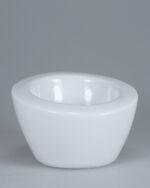 Porzellan Eierbecher - egg cup -