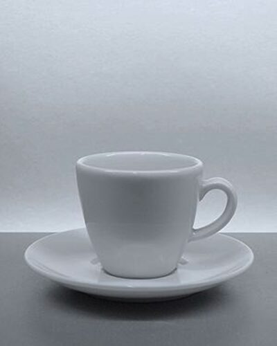BISTRO_Espressotasse_Porzellan