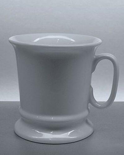 Vater Tasse Porzellan 100014b