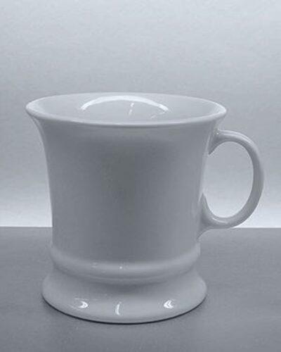 Vater Tasse, Vater Becher, Kaffee Haferl 100014