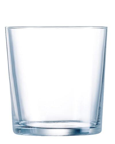 ARC J3510 Cordoue Pinta 36cl Glas
