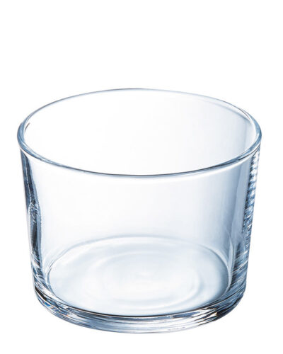 ARC J4764 Cordoue Chiquito Becher 22cl Glas