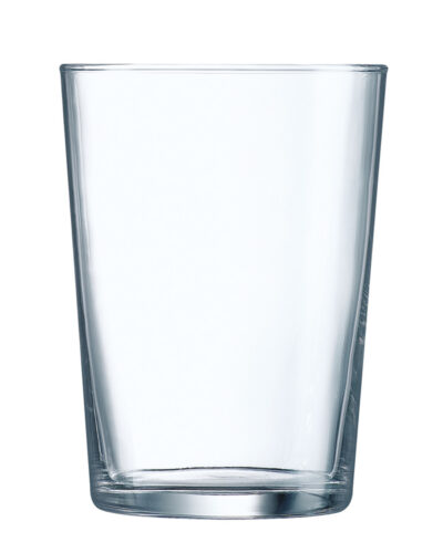 ARC L6500 Cordoue Sidra 50cl Glas
