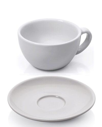 Cappuccino 0,20l ITALIA Porzellan