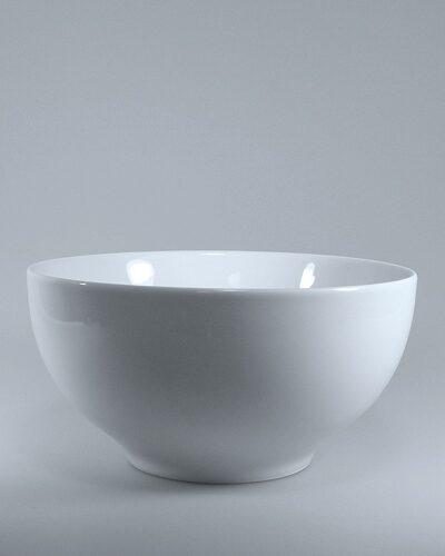 VITAL Mueslischale Trinkschale Bowl Porzellan