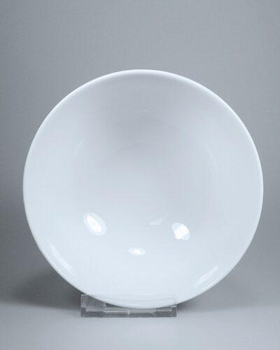 VITAL Mueslischale innen Trinkschale Bowl Porzellan